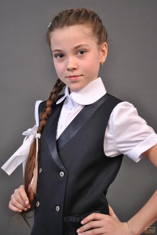 Girls_Sarafan_Galery_MODEL-135_2.jpg