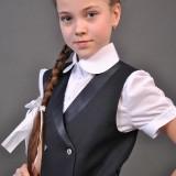 Girls_Sarafan_Galery_MODEL-135_2