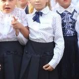Girls_School_Uniform-7