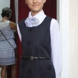 Girs_Sarafan_School_MODEL-136-1-2