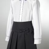 Girs_Skirt_School_MODEL-130-1