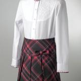 Girs_Skirt_School_MODEL-130-2