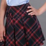girls_skirt_school_MODEL-130-blue-2