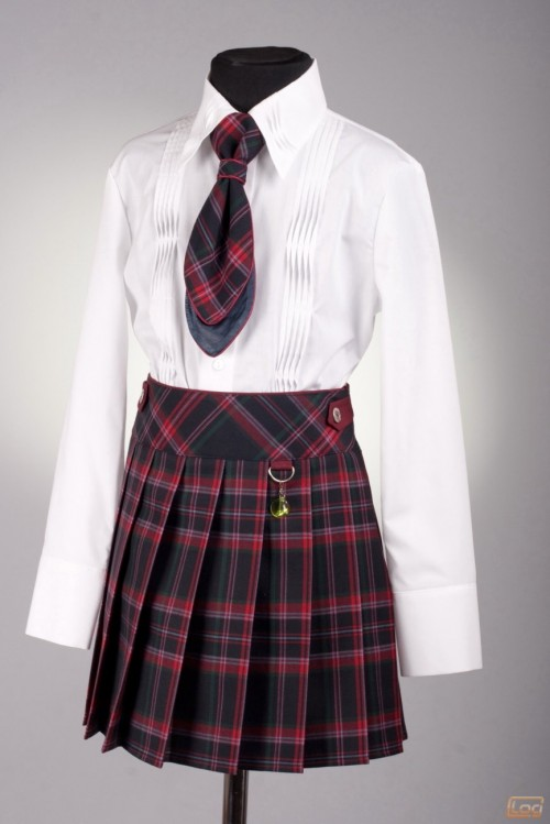 Girs_Skirt_School_MODEL-155-5.jpg