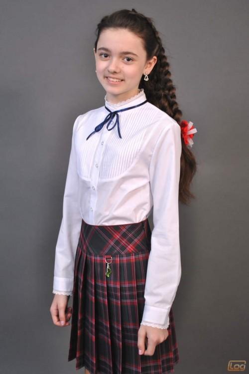 Girls_model_186_1.jpg