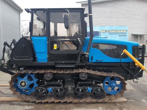 dt-75_traktor-buldoser__3.jpg