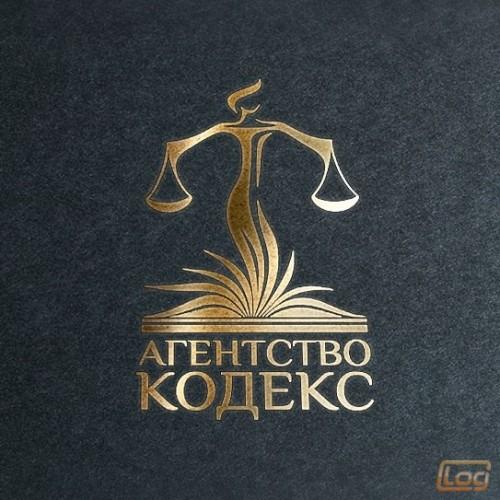 agentstvo-kodeks-logo.jpg