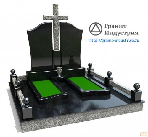 granit-industriya.ru.jpg
