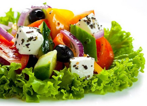 Grecheskij-salat.jpg