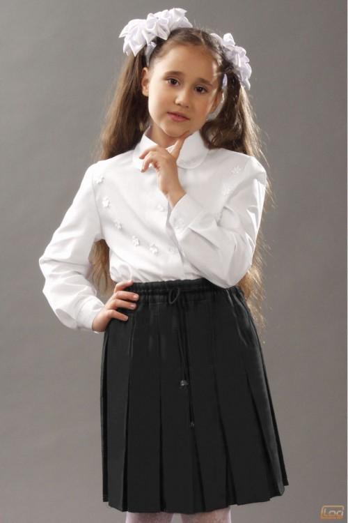 Girls_Skirt_Galery_MODEL-004-black.jpg